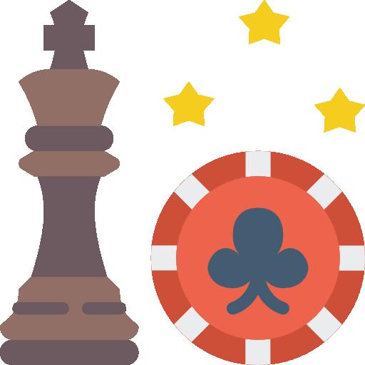 yabancı casino siteleri isimleri