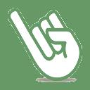 mobil uygulaması olan iddaa siteleri